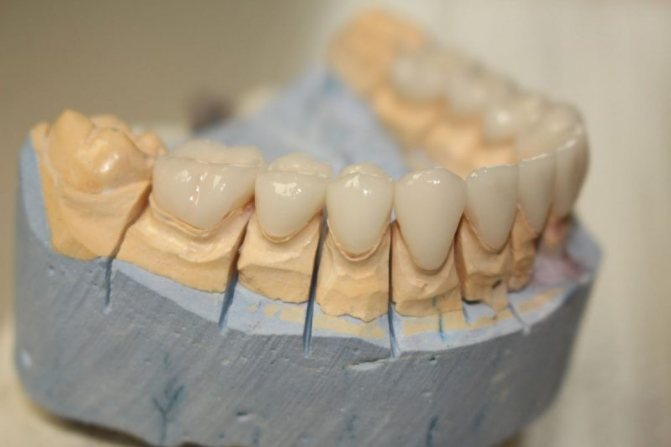 ортопед стоматолог в Калуге